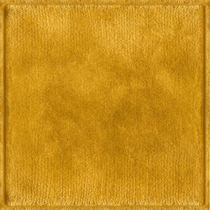 alfombra contemporánea / de color liso / rectangular / cuadrada