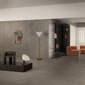 baldosas de interior / de pared / de suelo / de gres porcelánico