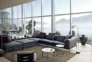 sofá modular