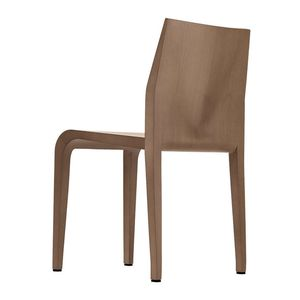 silla contemporánea