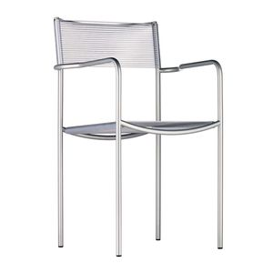silla de restaurante contemporánea