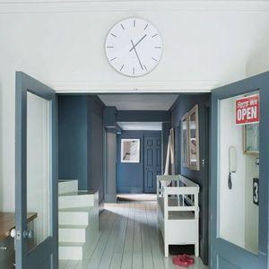 pintura decorativa / para boiserie / para madera / interior