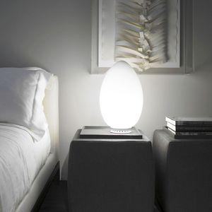 lámpara de cabecera