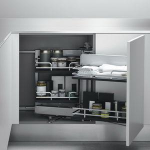 mueble bajo para cocina