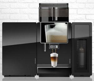 cafetera espresso / combinada / profesional / automática