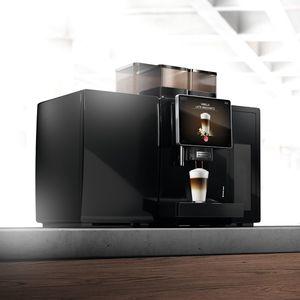 cafetera espresso / combinada / profesional / completamente automática