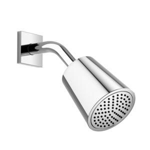 rociador de ducha de pared