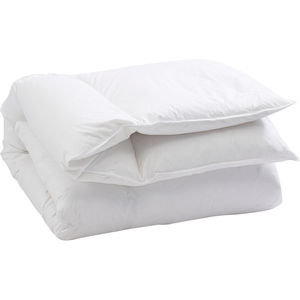 colcha de algodón