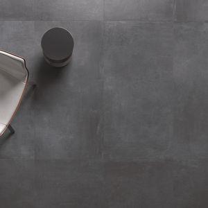 baldosas de interior / de exterior / de pared / para suelos