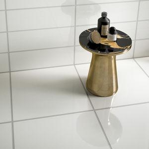 baldosa de baño / para cocina / para salón / de pared