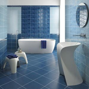 baldosas de baño