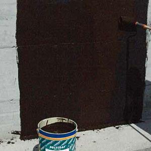impermeabilizante líquido para cimentación