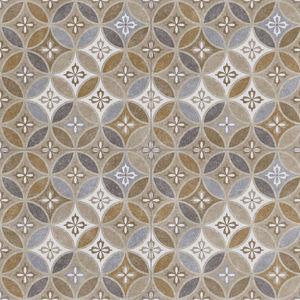 baldosas de interior / de suelo / de gres porcelánico / cuadradas