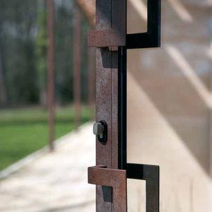 pintura de acabado / para carpintería / para fachada / para metal