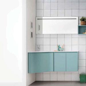 Mueble Lavabo Esquinero.Mueble De Lavabo De Esquina Todos Los Fabricantes De La