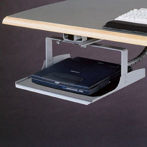 soporte para laptop