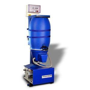 filtro para piscina de carbón activado