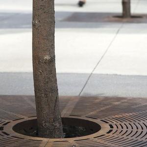sustrato fibra de madera