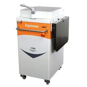 divisora de masa automática / para alimentos cocidos