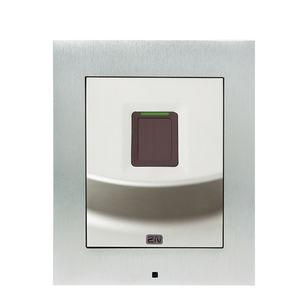 lector de huella digital para control de acceso / autónomo