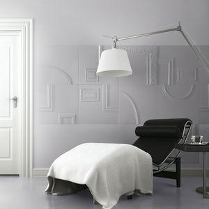 baldosa de interior / de pared / de porcelana / mate