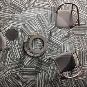 baldosa de terracota de interior / de pared / para suelo / de cerámica