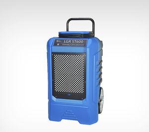 deshumidificador móvil / profesional / industrial