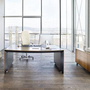 escritorio de director