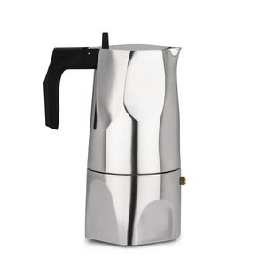 cafetera espresso / manual / de 1 grupo
