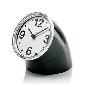 relojes contemporáneos / analógicos / de mesa / de ABS