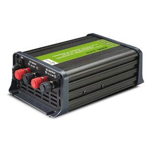 convertidor Ethernet 2 hilos