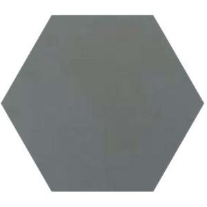baldosas hidráulicas para interiores / para uso exterior / para suelos / de pared