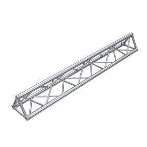 truss de aluminio