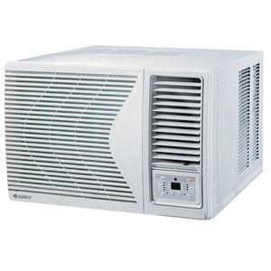 aire acondicionado de pared / de ventana / monobloque / residencial