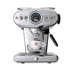 cafetera espresso