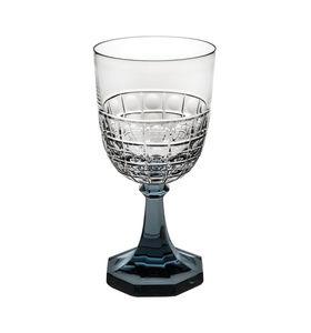 vaso copa