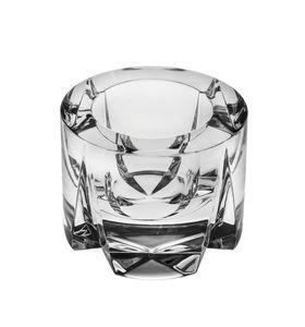 fotóforo de cristal