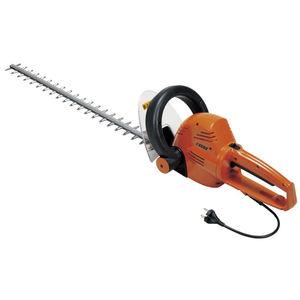 cortasetos eléctrico
