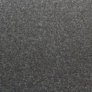 aislante de absorción acústica / de espuma de poliuretano / de pared / para techo