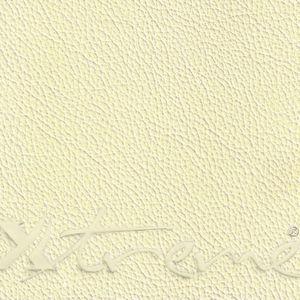cuero de tapicería biológico