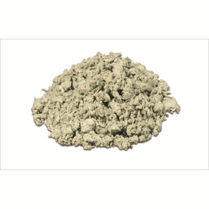 sustrato lana mineral / a granel / de aireación del suelo / para césped
