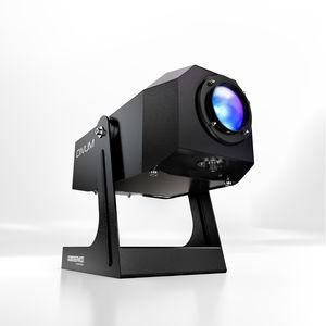 proyector de efectos especiales / IP54 / LED / para iluminación escénica