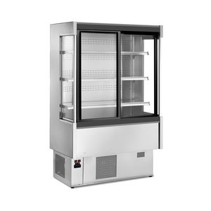 vitrina refrigerada armario