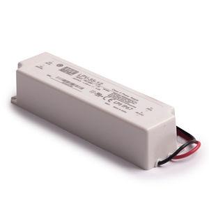 alimentación eléctrica AC/DC