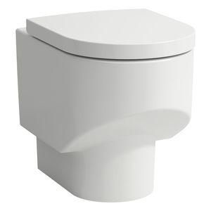 WC suspendido