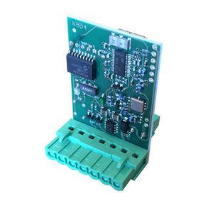 receptor de radio