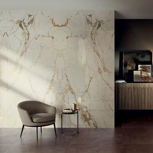 baldosas de interior / de pared / para suelos / de gres porcelánico
