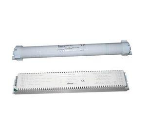 balastro halógeno / de emergencia / lámpara fluorescente