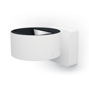 proyector IP40