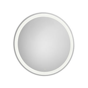 espejo para baño de pared